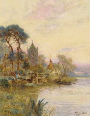 David Hall McKewan, N.W.S. (18