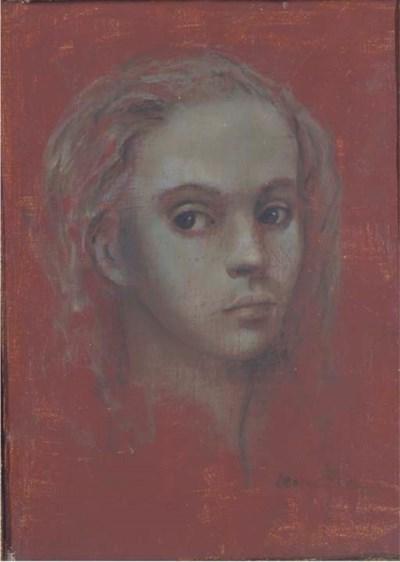 Leonor Fini (1908-1996)