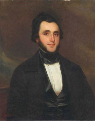 Charles-Edouard Boutibonne (18
