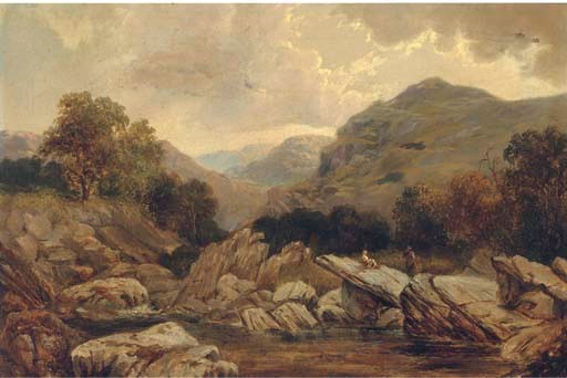 J.W. Summer, circa 1875