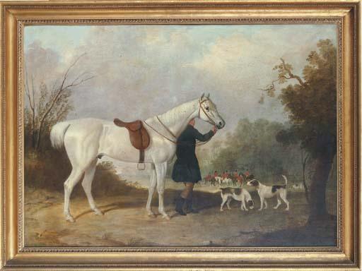 William Standish (c.1849)