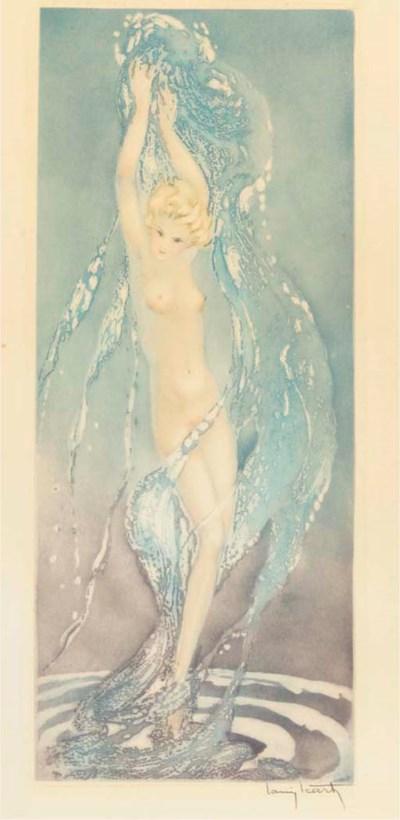 'Fountain'