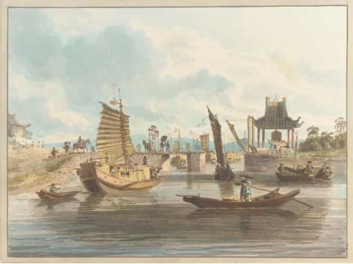 ALEXANDER, William (1767-1816)