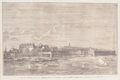 MAHMOUD RAIF (fl.1793-1809).