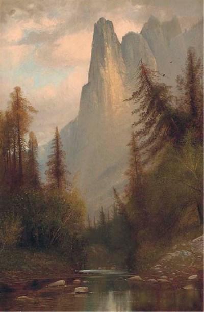 Henry Arthur Elkins (1847-1884
