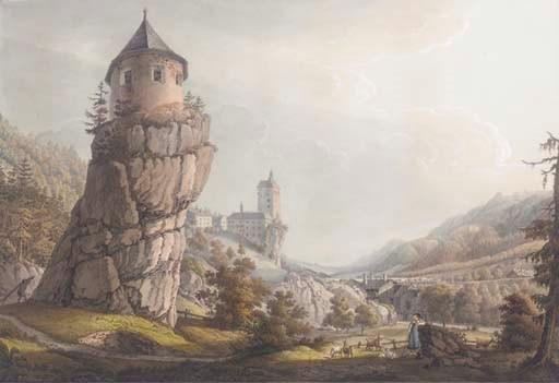 After C. Viebeck