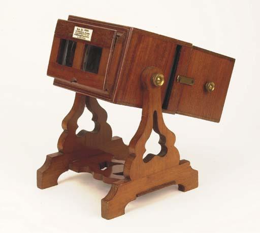 Photograph viewer