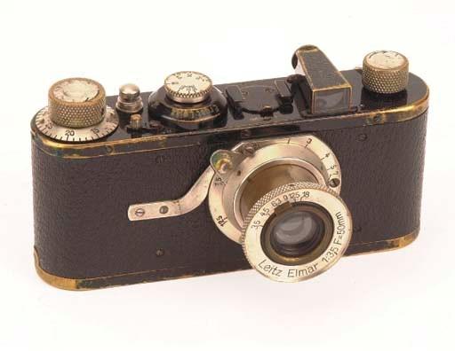 Leica I(a) no. 49602