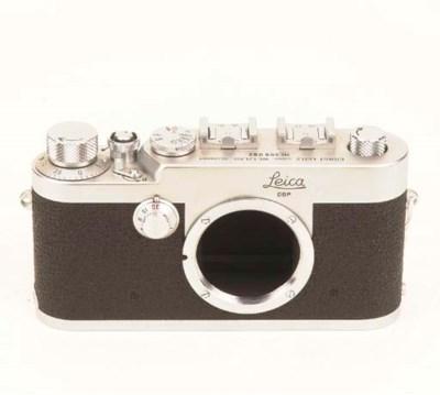 Leica Ig no. 908093