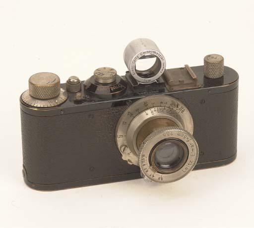 Leica Standard no. 171894