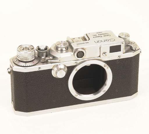 Canon no. 88526