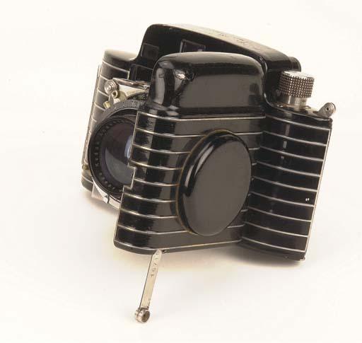 Kodak Bantam Special no. 16710