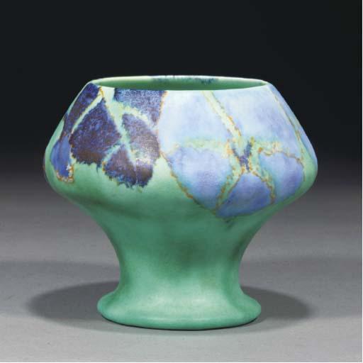 An Inspiration Blossom Vase Sh