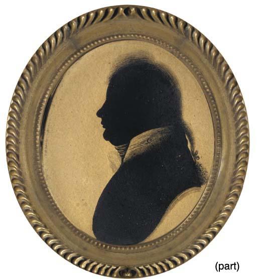 William Alport