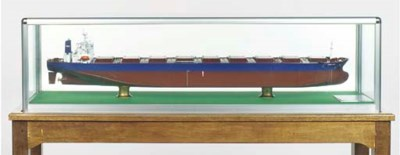 A BOARDROOM MODEL OF THE BULK