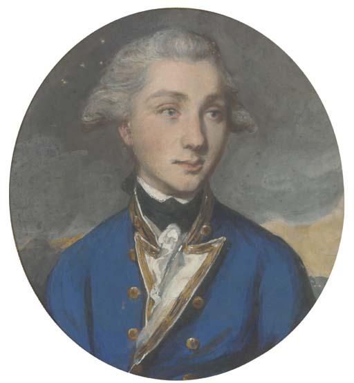 Daniel Gardner (c.1750-1805)