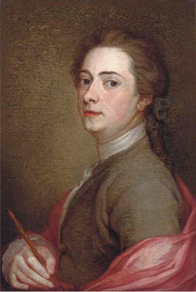Marcellus Laroon (1679-1772)