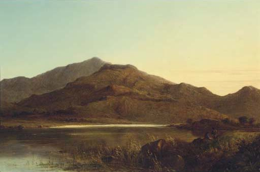 Walter Heath Williams (1835-19