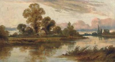 John Horace Hooper (fl.1877-18