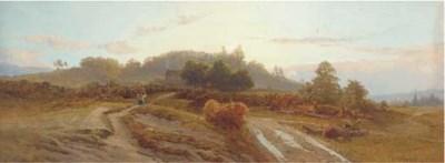 Edward Henry Holder (fl.1864-1