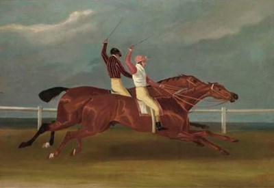 David Dalby (1794-1836)