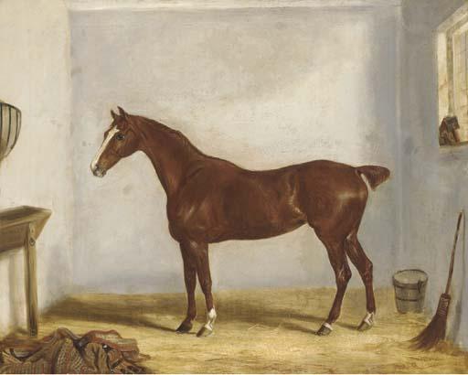William Webb (1780-1846)