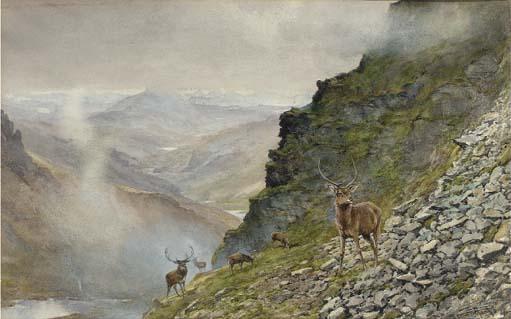 Andrew Scott Rankin (1868-1942