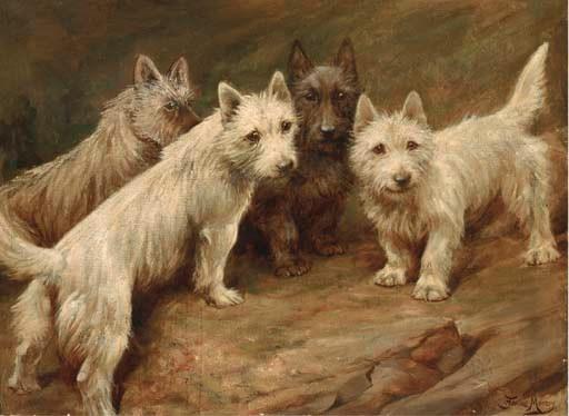 Fannie Moody (B.1861)