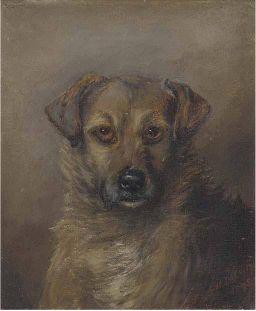 G. H. Darwin, late 19th Centur