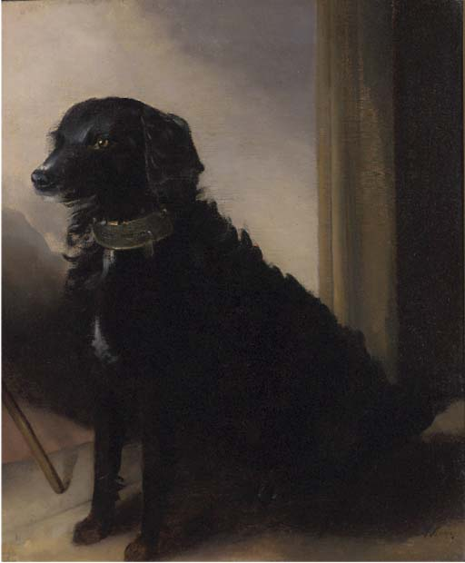 S. Scaife, 19th Century