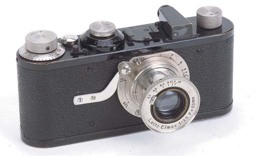 Leica I(a) no. 1585