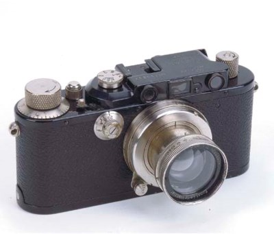 Leica III no. 130893