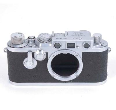 Leica IIIf no. 728566