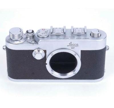 Leica Ig no. 907627