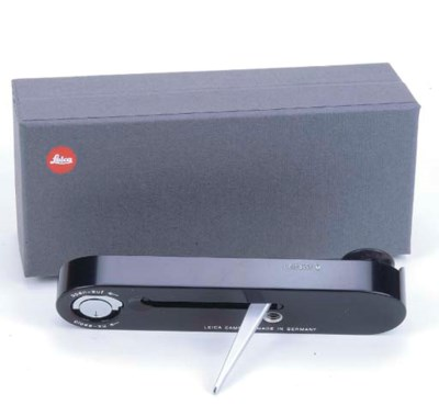 Leicavit 14009 MP no. 1000