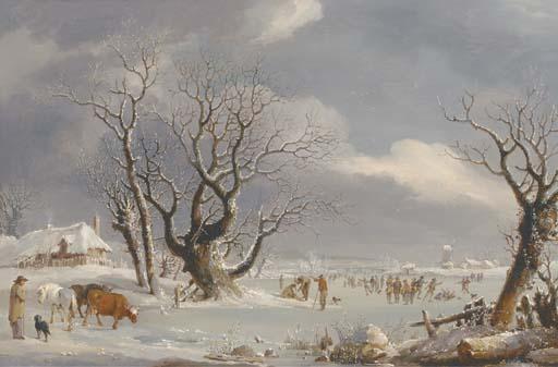 Johannes Pieter van Wisselingh