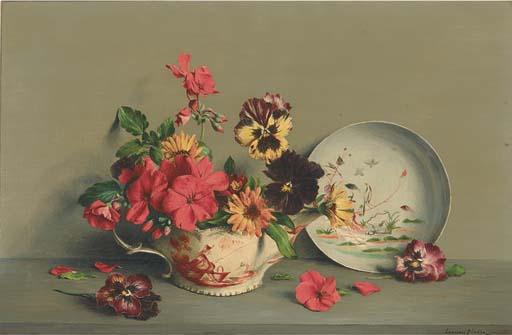 Lawrence Biddle (b.1888)