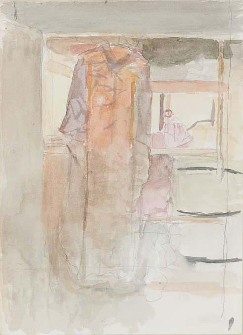 Mary Potter (1900-1981)