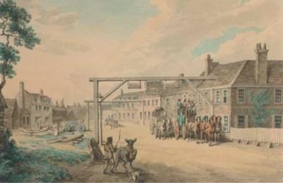 Samuel Howitt (1755-1822)