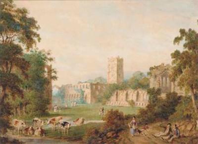 John Heaviside 'Waterloo' Clar