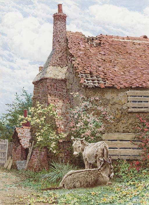 William Biscombe Gardner (1847