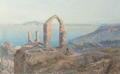James Talmage-White (1833-1907