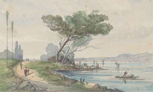 Auguste-Aristide-Fernand Const