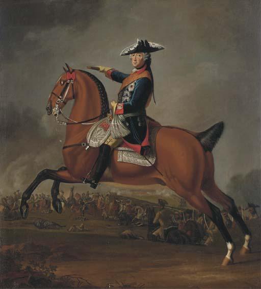 Edward Francis Cunningham (Sco