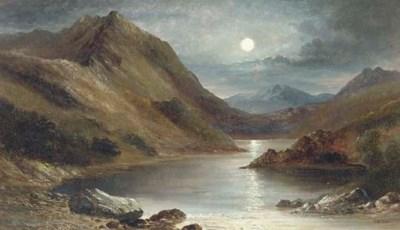 Masser (c.1872)