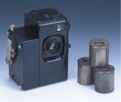 Sept camera no. L2867