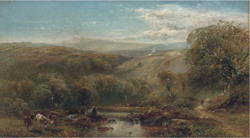 James B. Goodrich (fl.1853-185