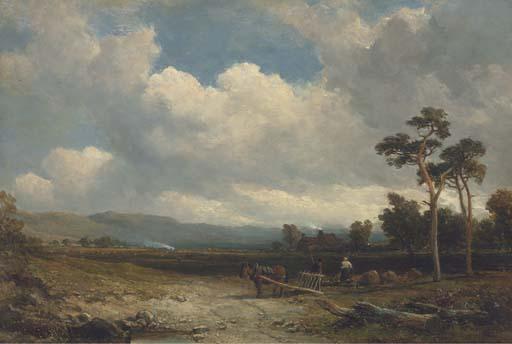 Edmund Thornton Crawford, R.S.