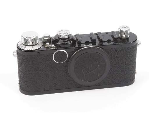 Leica I no. 8249