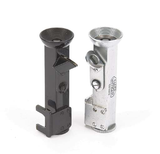 WINTU right-angle finders